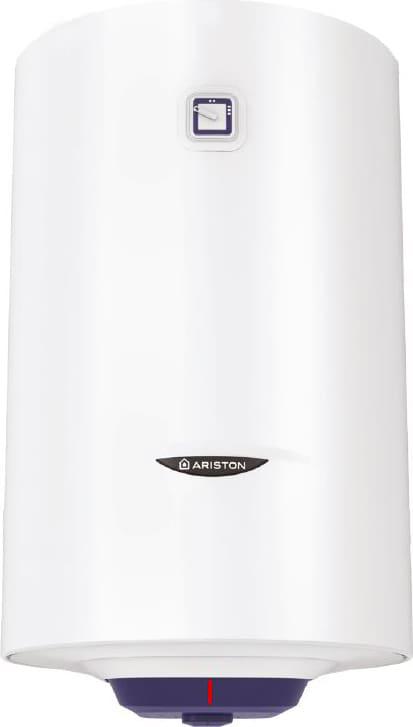 Scaldabagno elettrico 50 litri ariston boiler scalda acqua blu1 r 50 v 3 eu ebay - Scaldabagno elettrico ariston 50 litri prezzi ...