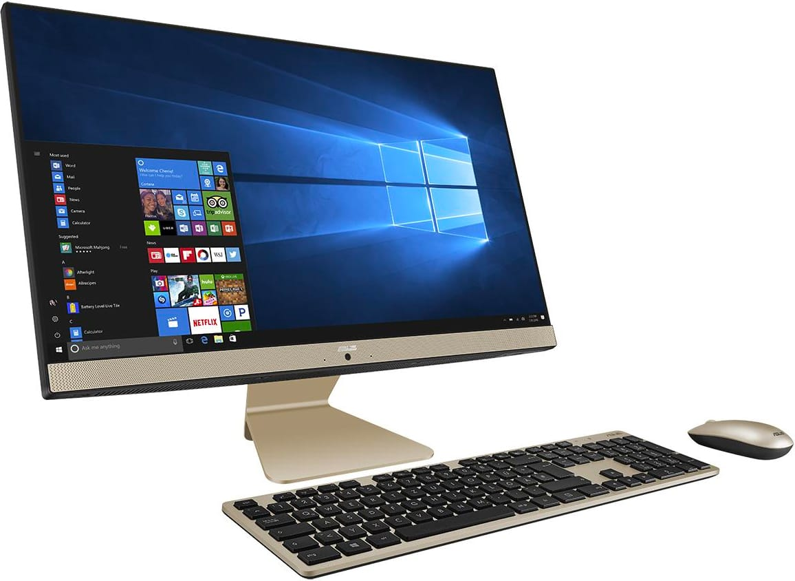 PC-All-in-One-i5-Ram-8-Gb-HDD-1-Tb-23-8-034-Windows-10-Asus-90PT0292-M00030
