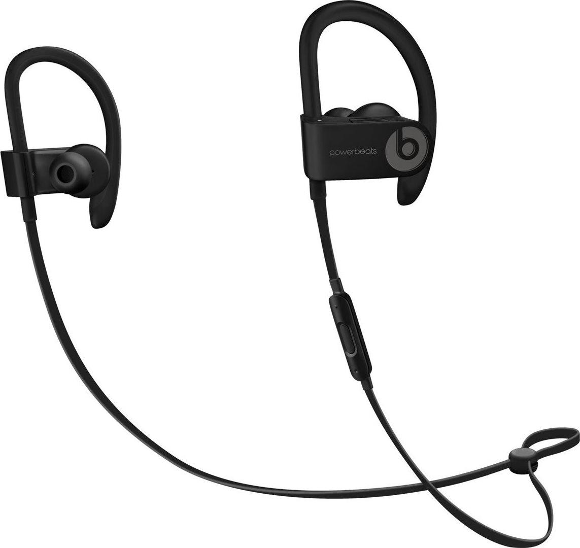 Beats Solo 3 Wireless Cuffie Beats Bluetooth con Microfono ML8V2ZM A ... e05829a13ad8