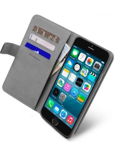 custodia iphone 6s a libro