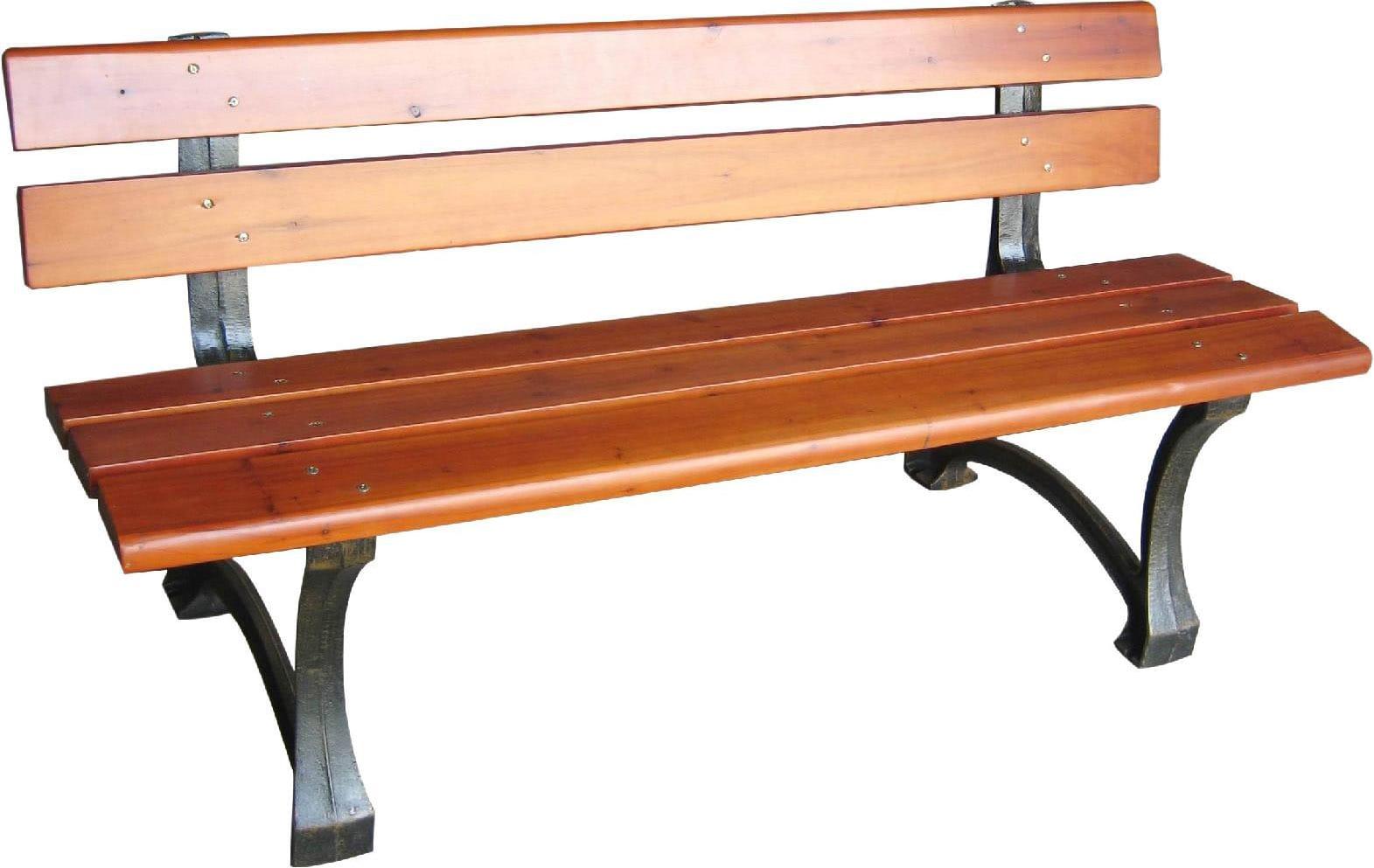 Panchine Da Giardino Usate : Vendita panchine da giardino usate panche in legno usate tavoli