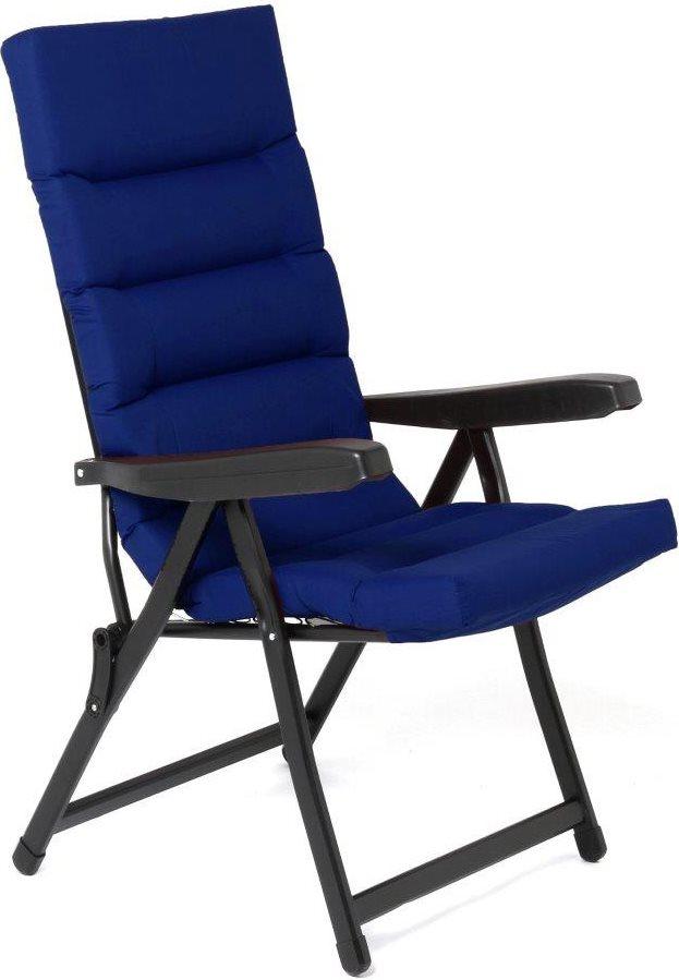 g del re sdraio imbottita sedia pieghevole prendisole