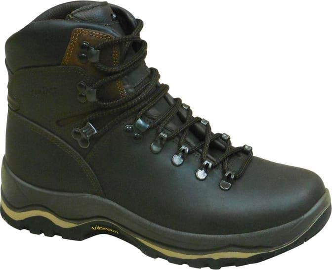 scarpe da trekking uomo negozio
