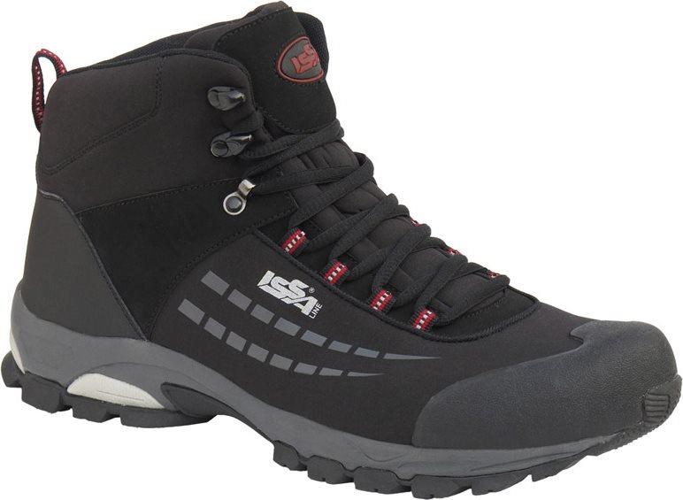 cheap for discount 94742 b7736 Dettagli su INDUSTRIAL STARTER Scarpe Montagna Scarponi Trekking  Impermeabili Tg 38 06780N
