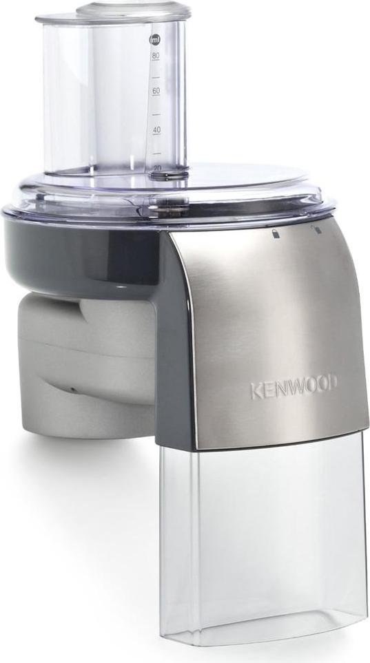 Accessorio tagliaverdure tritatutto per robot da cucina kenwood chef major at340 ebay - Robot per cucinare kenwood ...