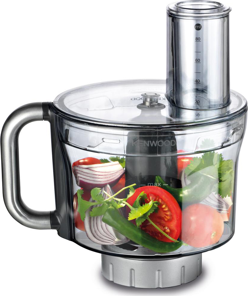Kenwood Accessorio Food Processor robot cucina Kenwood Chef/Major ...
