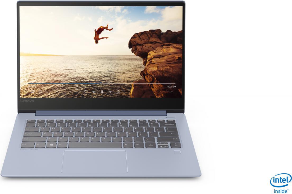 Notebook-i5-SSD-256-Gb-8-Gb-Convertibile-Lenovo-14-034-Windows-10-81EU00GTIX