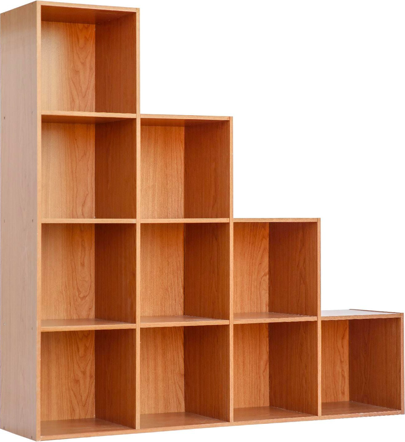 1 Anta Libreria Kit Closet Venezia