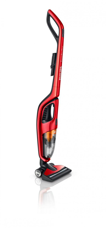 Scopa Elettrica Senza Fili.Dettagli Su Scopa Elettrica Senza Fili Philips Ricaricabile Aspirapolvere Senza Sacco Fc616