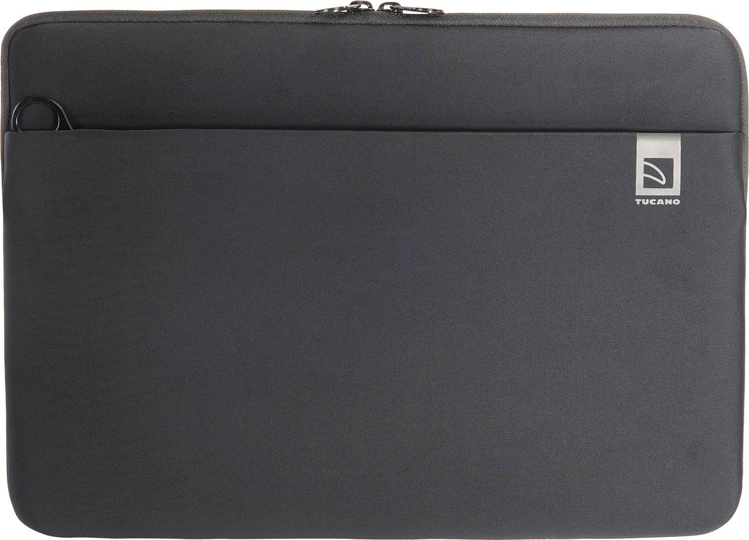 1585b99c62 TUCANO Borsa notebook 15 porta pc Custodia MacBook Pro Retina Neoprene  BFTMB15BK