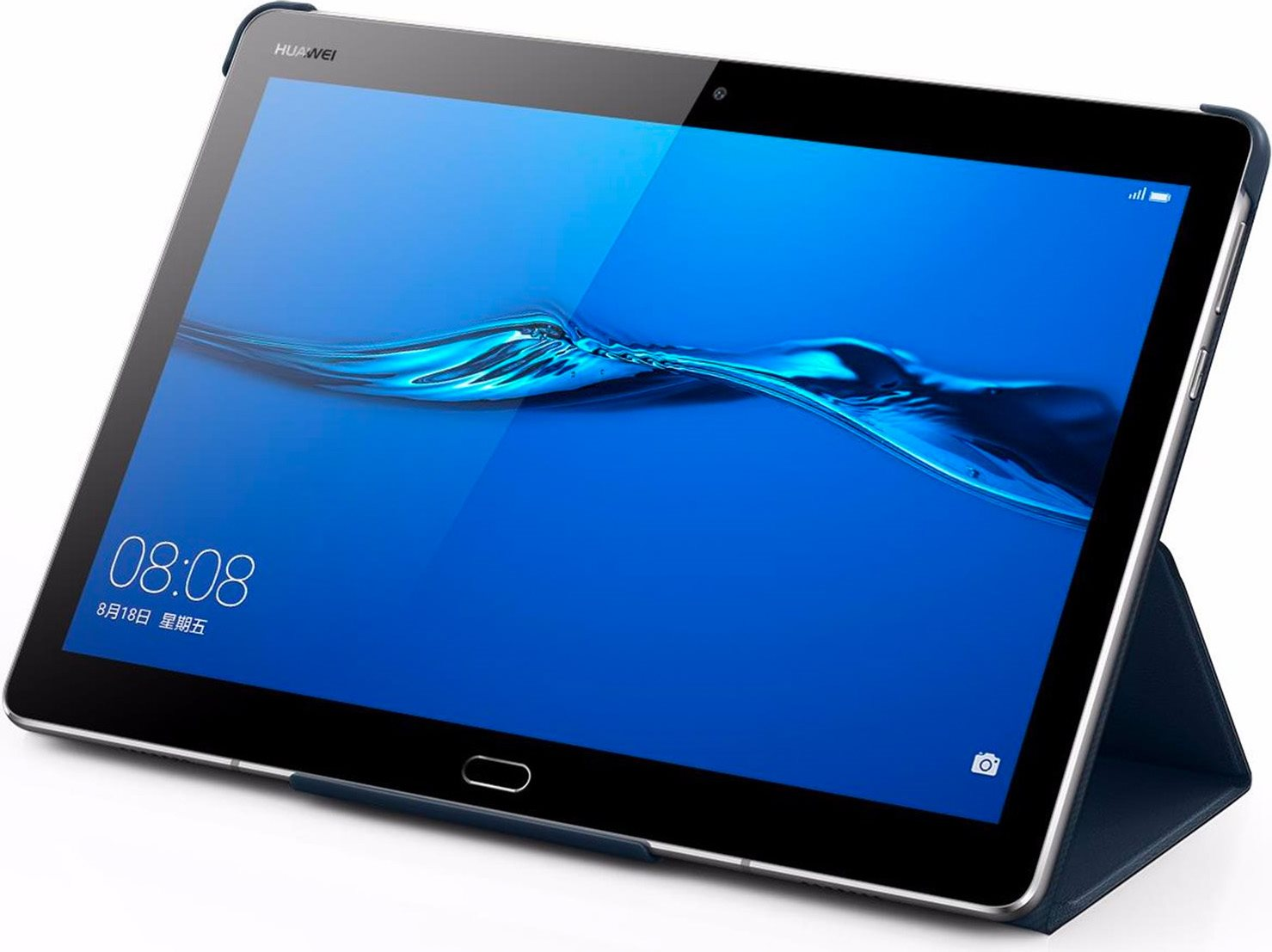 tablet huawei m3 lite 10 custodia