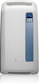 Clima condizionatori deumidificatori e ventilatori for Condizionatori portatili