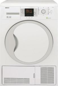Elettrodomestici in Offerta on line - Prezzoforte