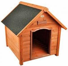 Arredamento giardino piscine in offerta online prezzoforte for Cucce per cani in offerta