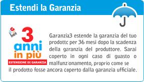 Prezzoforte offerta offerte prezzo prezzi kitchenaid - Robot da cucina con estrattore di succo ...