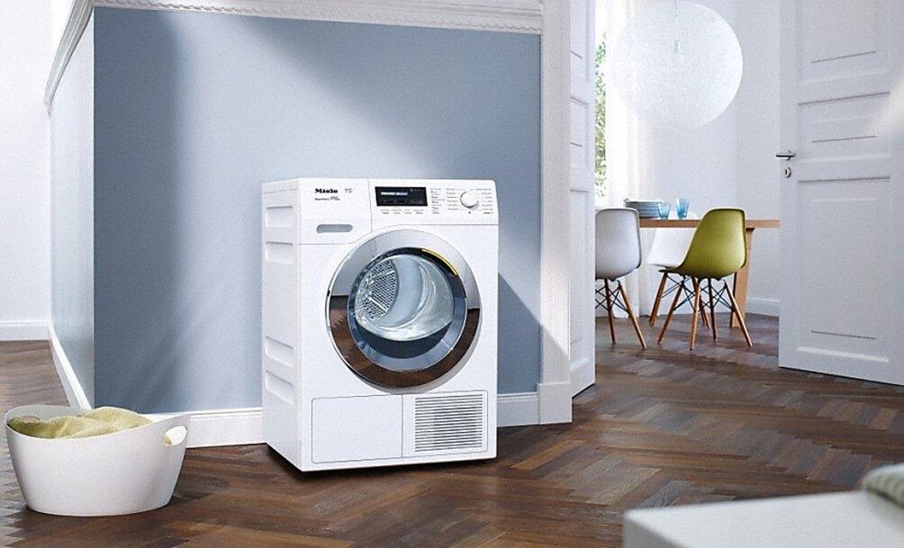 Lavasciuga prezzi in offerta prezzoforte for Migliore lavasciuga