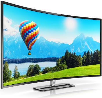 Televisori in offerta: Offerte Tv Led e Smart Tv - Prezzoforte