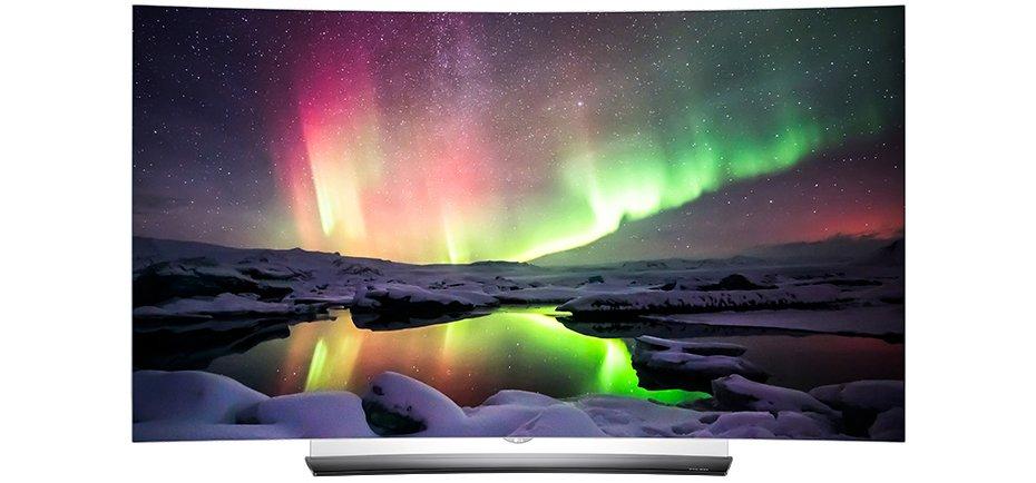 Televisori in offerta:Prezzi imbattibili su Prezzoforte.it